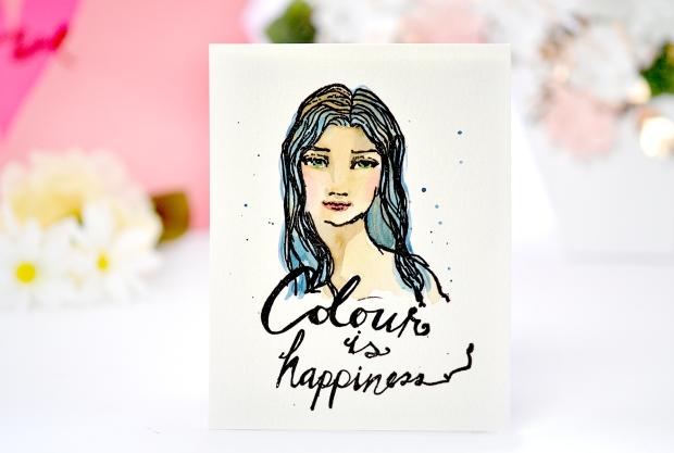 Spellbinders-Mayline-Color is Happiness-01