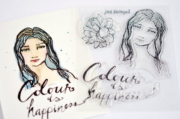 Spellbinders-Mayline-Color is happiness-03