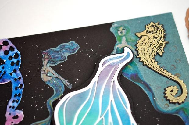 Spellbinders-Mayline-Ocean Dreams-04