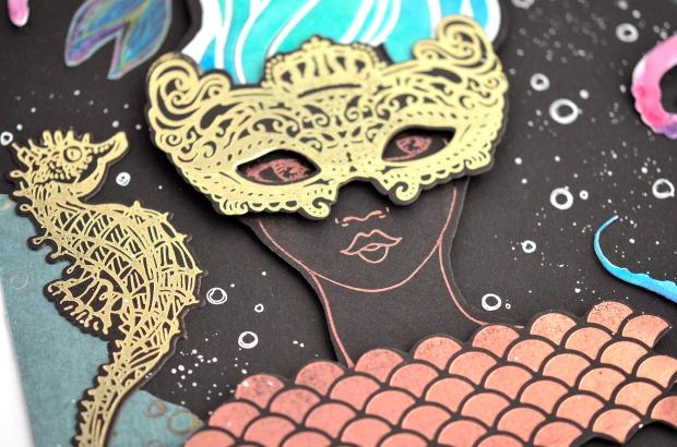 Spellbinders-Mayline-Ocean Dreams-05