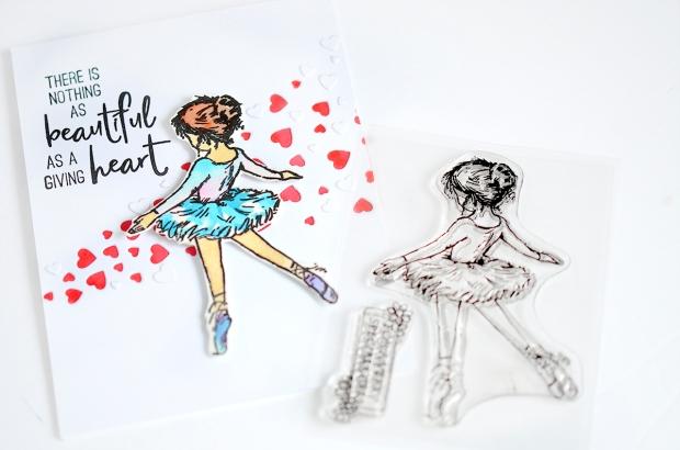 Pennyblackstamps_ballet beauty_Mayline_02