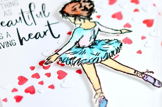 Pennyblackstamps_ballet beauty_Mayline_03