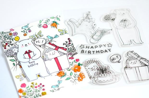Pennyblackstamps_birthday bff_Mayline_02