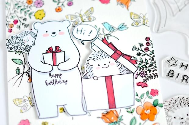 Pennyblackstamps_birthday bff_Mayline_03