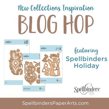SB-Holiday-Blog-Hop-Social-1200x1200