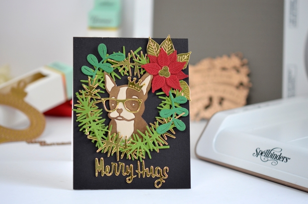 Spellbinders_Holiday Cards_Mayline_1-1