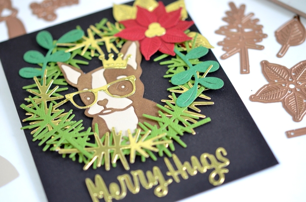 Spellbinders_Holiday Cards_Mayline_1-2