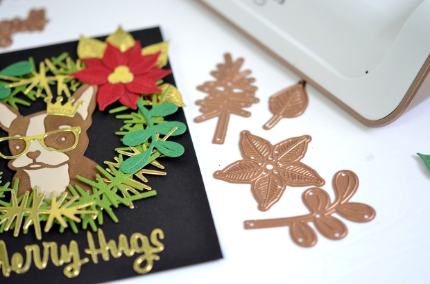 Spellbinders_Holiday Cards_Mayline_1-4 copy