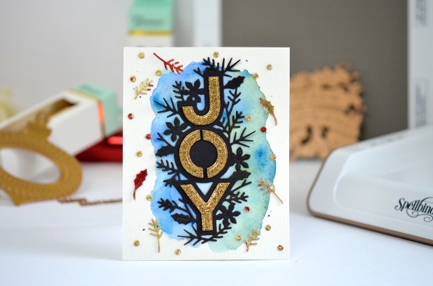 Spellbinders_Holiday Cards_Mayline_2-1