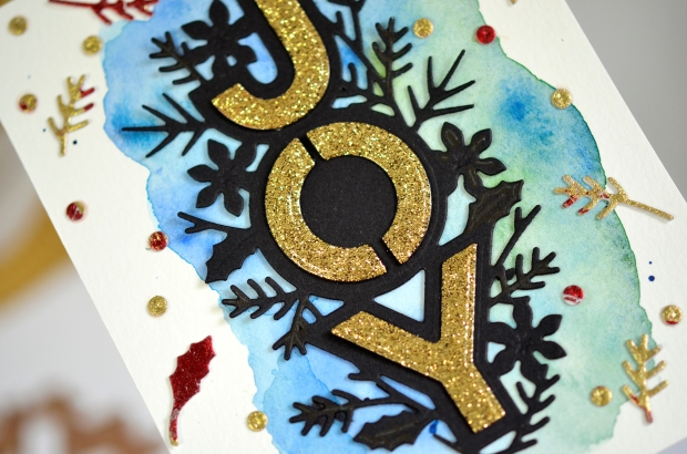 Spellbinders_Holiday Cards_Mayline_2-2