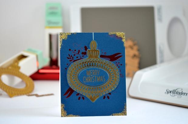 Spellbinders_Holiday Cards_Mayline_3-1