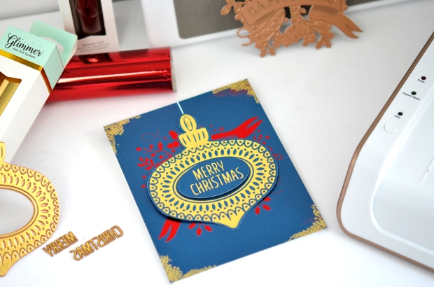 Spellbinders_Holiday Cards_Mayline_3-2