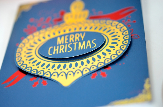 Spellbinders_Holiday Cards_Mayline_3-3