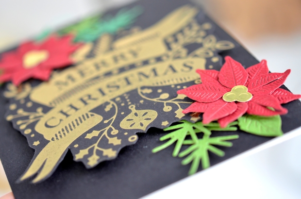 Spellbinders_Holiday Cards_Mayline_4-2 copy