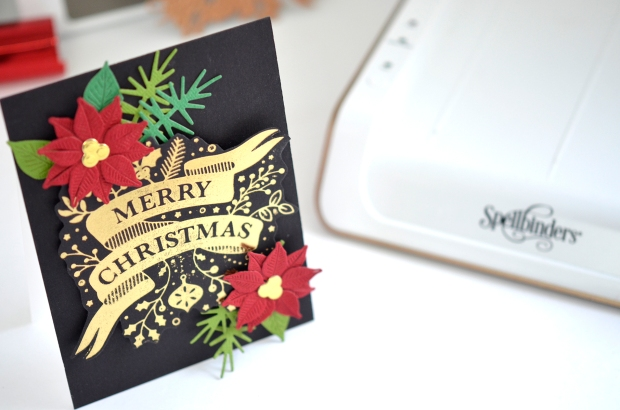 Spellbinders_Holiday Cards_Mayline_4-3