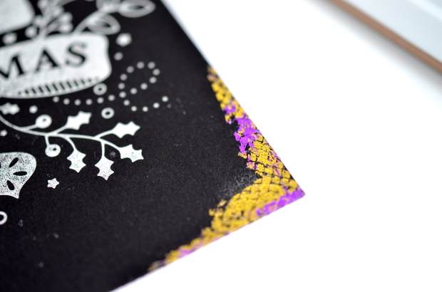 Spellbinders_Holiday Cards_Mayline_5-2