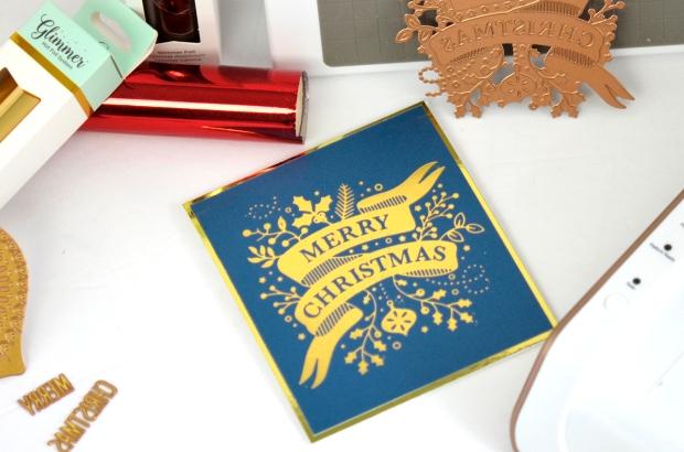 Spellbinders_Holiday Cards_Mayline_6-1