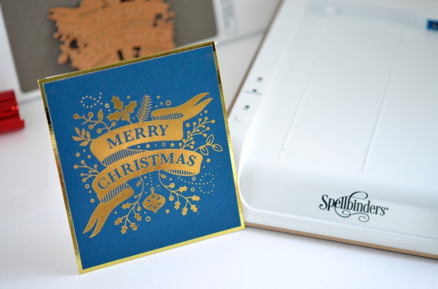 Spellbinders_Holiday Cards_Mayline_6-2