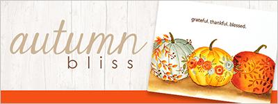 autumn-bliss-1