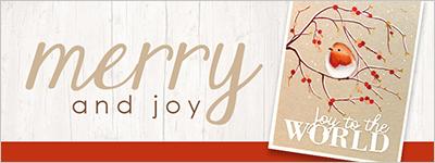 merry-and-joy-2