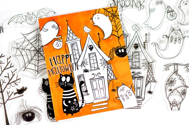 Penny_Black_Stamps_Halloween_cards_01-1