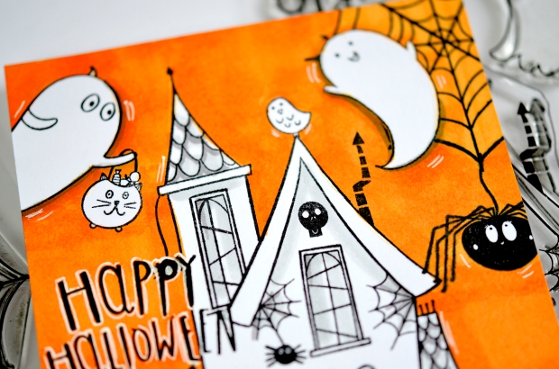 Penny_Black_Stamps_Halloween_cards_01-2