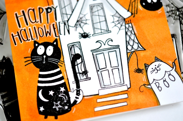 Penny_Black_Stamps_Halloween_cards_01-4