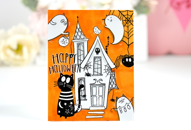 Penny_Black_Stamps_Halloween_cards_01