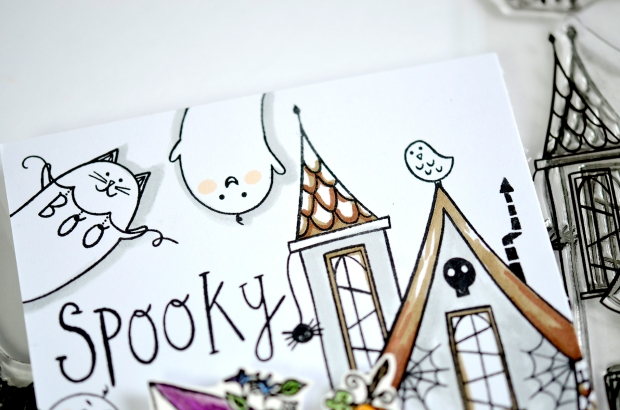 Penny_Black_Stamps_Halloween_cards_02.-1