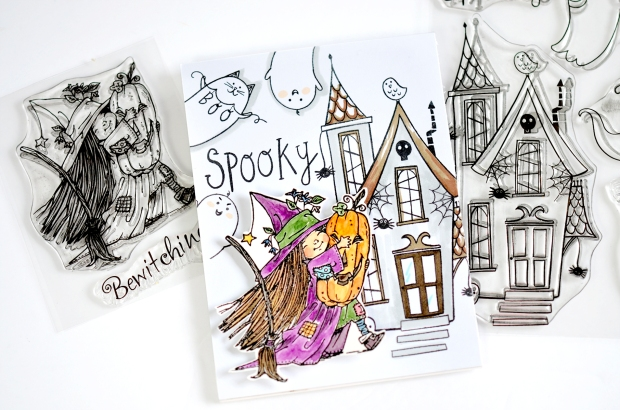 Penny_Black_Stamps_Halloween_cards_02.-2