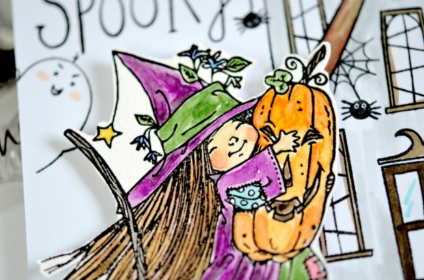 Penny_Black_Stamps_Halloween_cards_02.-3