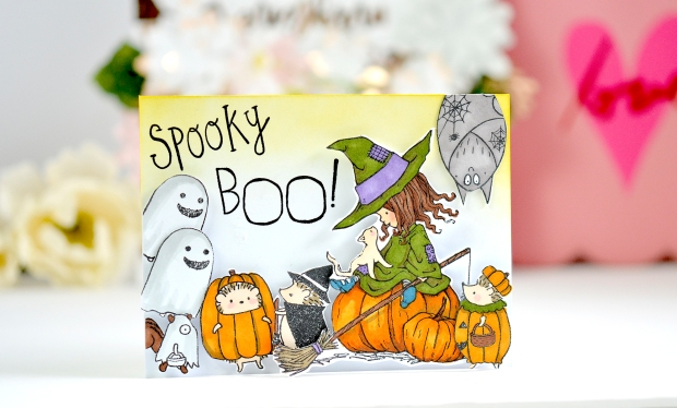 Penny_Black_Stamps_Halloween_cards_03