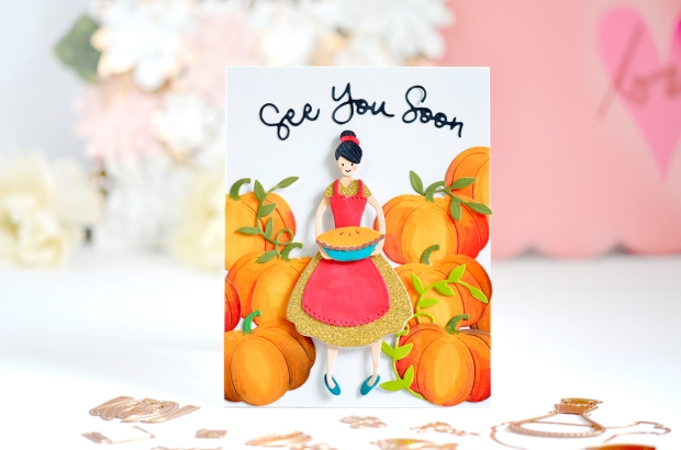 Spellbinders_Happy_ Pumpkin_ㅡMayline_01 copy