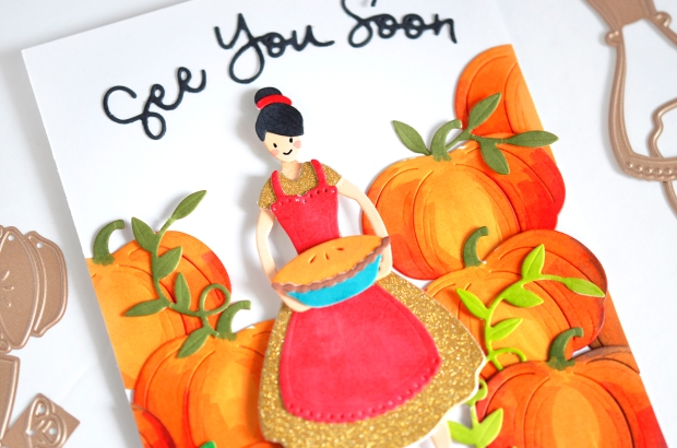 Spellbinders_Happy_ Pumpkin_ㅡMayline_02