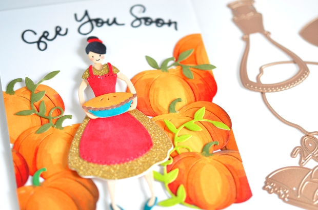 Spellbinders_Happy_ Pumpkin_ㅡMayline_03