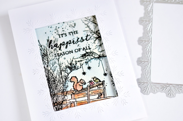 winter_cards_Penny_Black_Stamps_Mayline_01