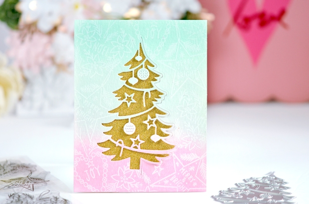 winter_cards_Penny_Black_Stamps_Mayline_016