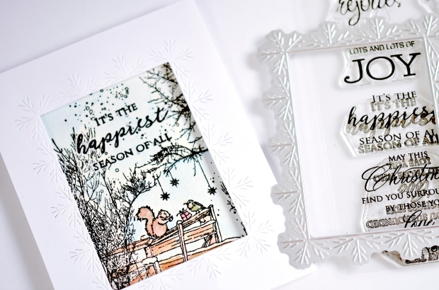 winter_cards_Penny_Black_Stamps_Mayline_02