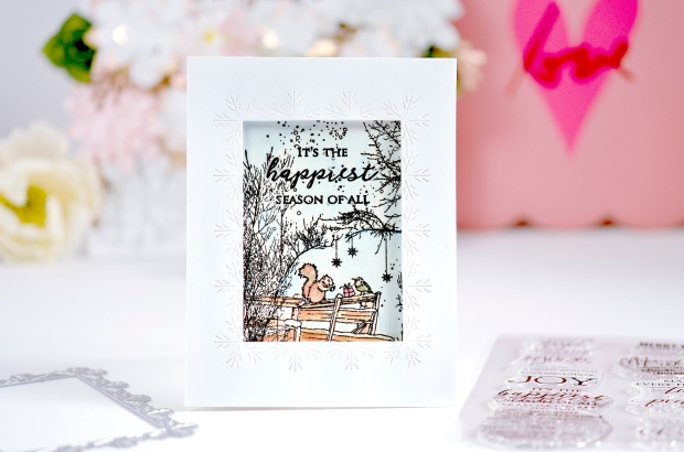 winter_cards_Penny_Black_Stamps_Mayline_03