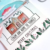 winter_cards_Penny_Black_Stamps_Mayline_06