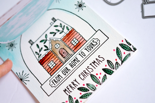 winter_cards_Penny_Black_Stamps_Mayline_07