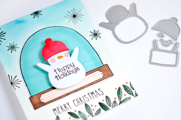 winter_cards_Penny_Black_Stamps_Mayline_11