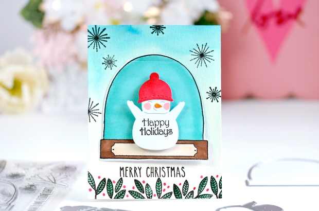winter_cards_Penny_Black_Stamps_Mayline_12