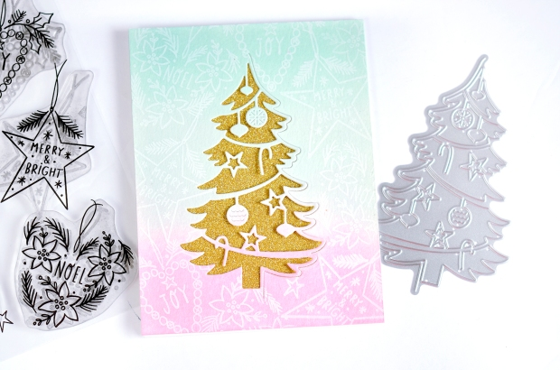 winter_cards_Penny_Black_Stamps_Mayline_13