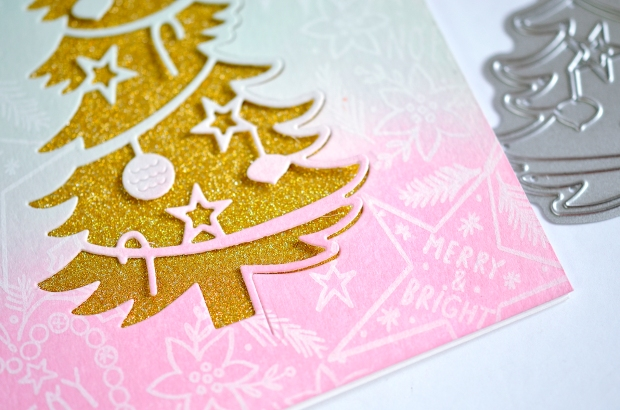 winter_cards_Penny_Black_Stamps_Mayline_14