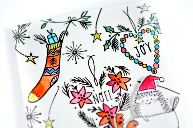 winter_cards_Penny_Black_Stamps_Mayline_17