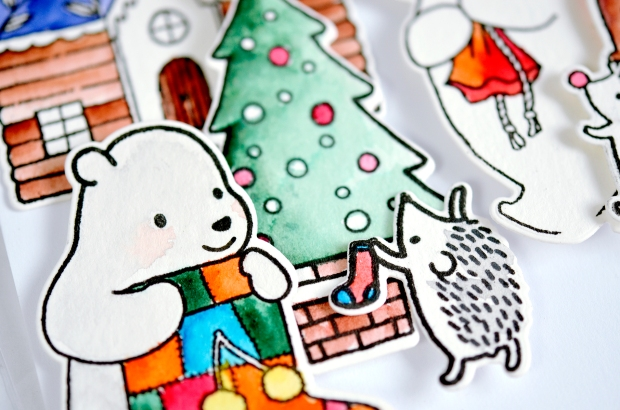 winter_cards_Penny_Black_Stamps_Mayline_22
