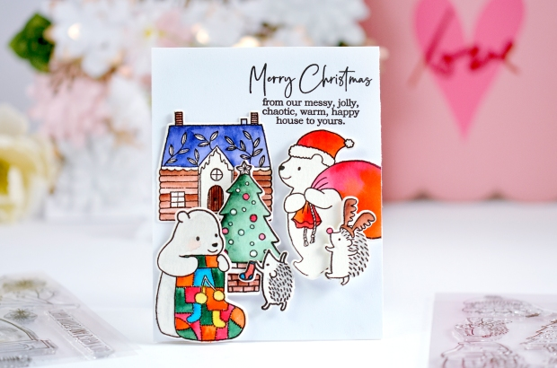 winter_cards_Penny_Black_Stamps_Mayline_24