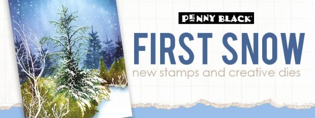 PB First Snow Banner