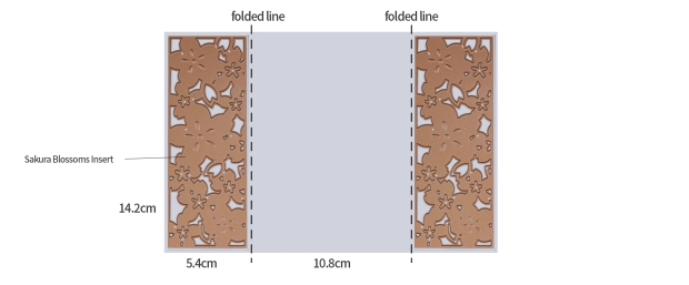 Spellbinders-Mayline-Project-1_2_1